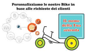Pubblicità Milano