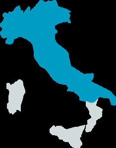 map-spedizioni-nazionale