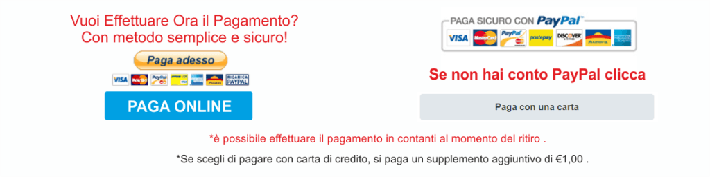 pagamenti_consegna_urgente_milano